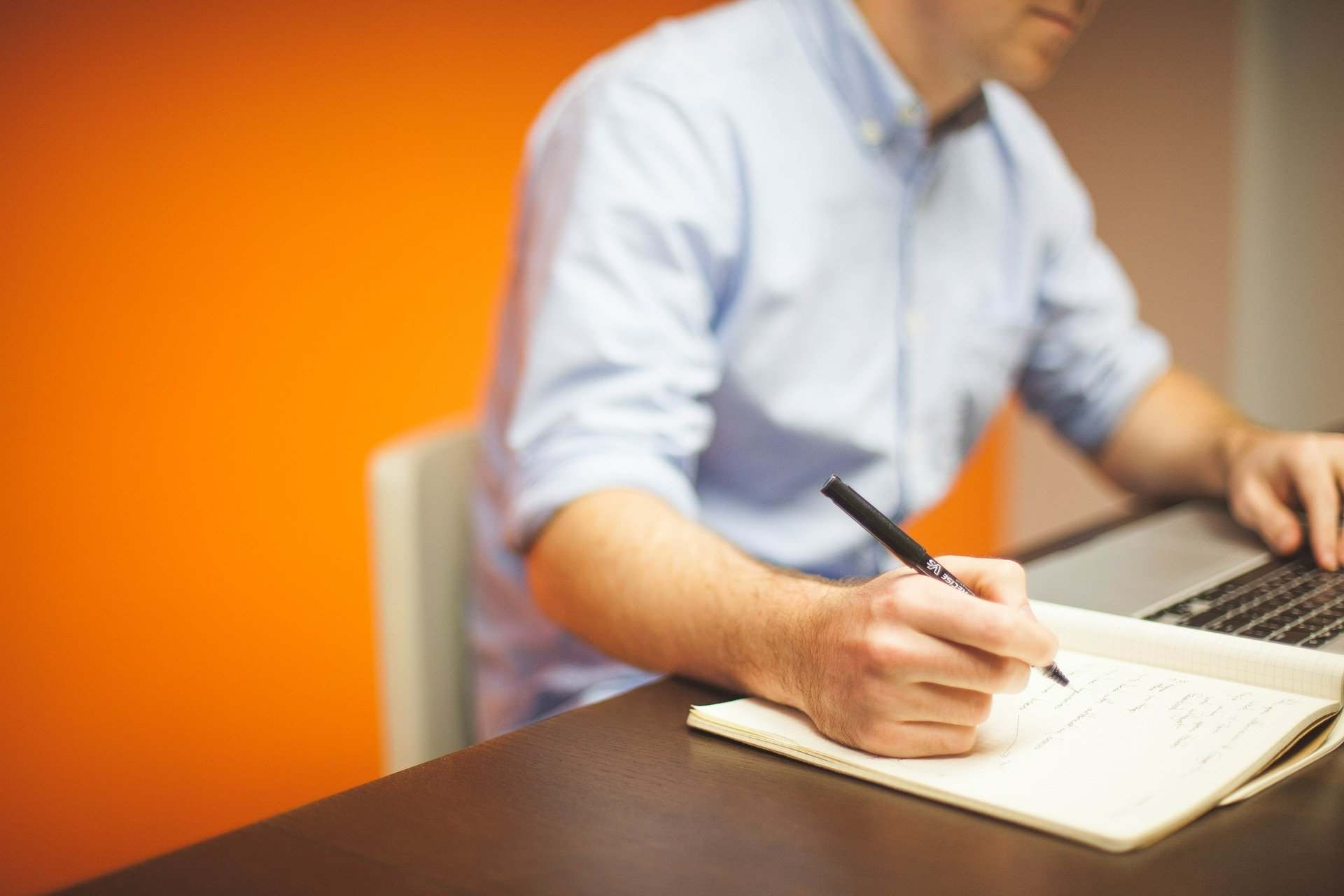Seven Ways to Differentiate Your Accounting Firm
